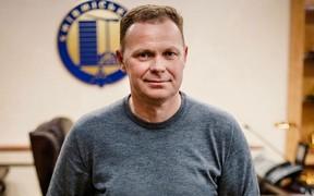 Игорь Кушнир: амнистия капитала даст свежую кровь организму экономики