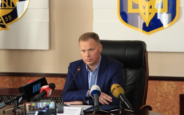 Игорь Кушнир: для запуска объектов «Укрбуда» не хватает 2,1 млрд грн