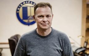 Игорь Кушнир об итогах года: проверка на прочность-2020 пройдена