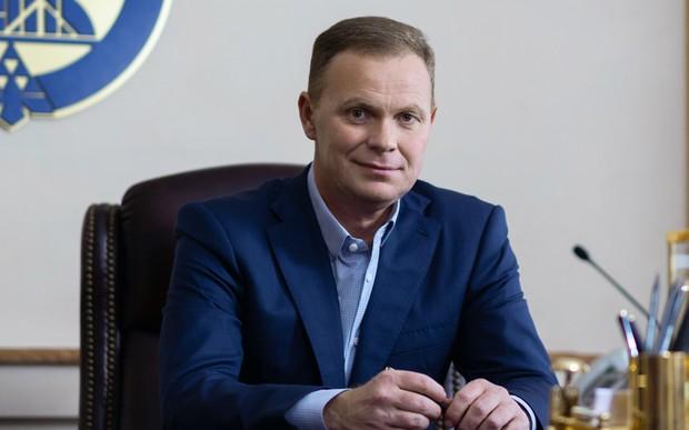 Игорь Кушнир: стройматериалы растут в цене вне зависимости от класса жилья