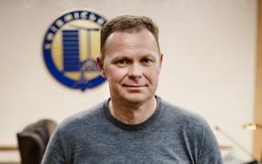 Игорь Кушнир: за год квартиры в Киеве подорожали на 18%