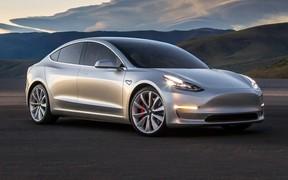 Илон Маск рассказал о «совершенно секретном плане Tesla»