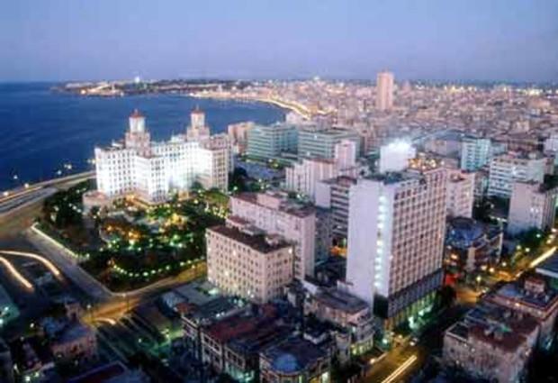 Иностранцы получили право арендовать землю на Кубе 99 лет