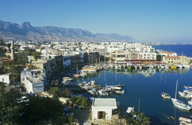 Интерес иностранцев к недвижимости Кипра снизился