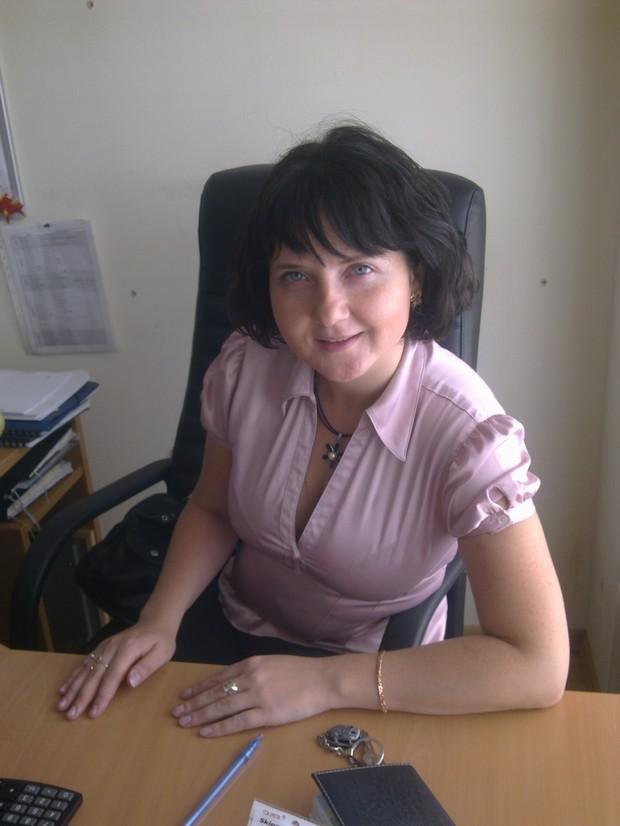 Интервью с директором по продажам и рекламе ООО «Парк Хаус Инвест» (коттеджный городок «Парк Хаус») Ириной Малашенко