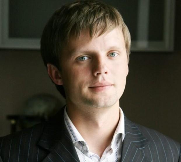 Интервью с директором  Сергеем Лужецким