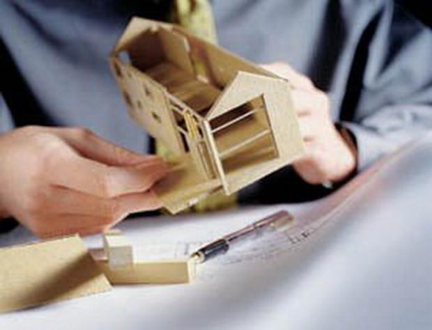 Инвестиции в недвижимость: инструкция по применению