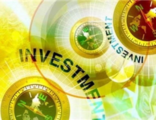 Инвестирование в 2010 году