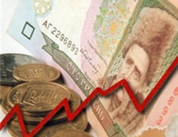 Инвесторы не готовы к обвалу евро
