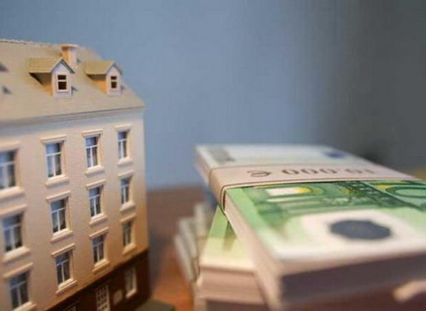 Инвесторы не перестают покупать недвижимость