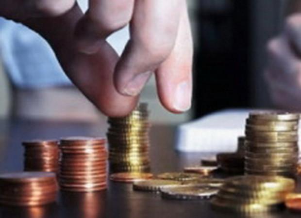 Инвесторы ожидают спрос на недвижимость в Киеве и Одессе летом 2011 года