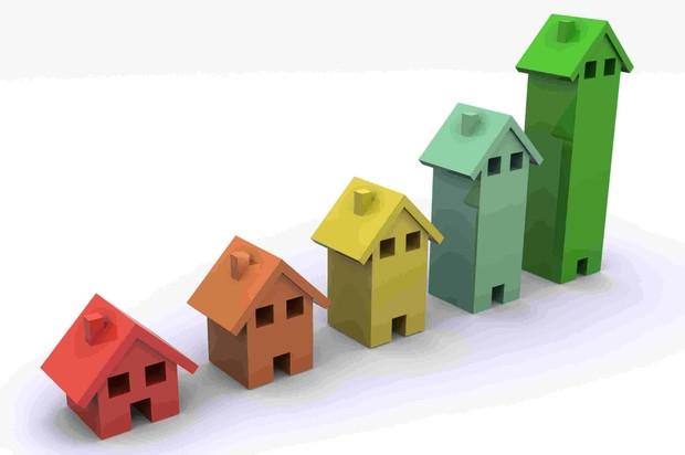 Ипотечные кредиты могут подешеветь