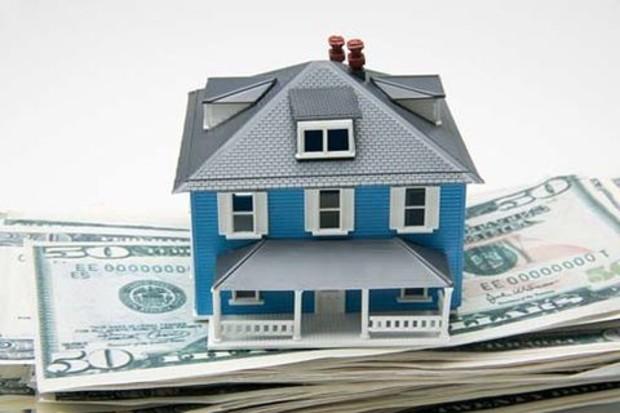 Ипотека на первичное жилье ниже докризисного уровня