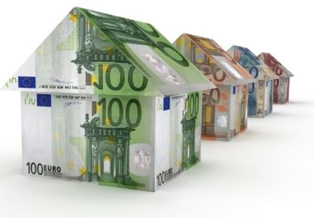 Ипотека на рынке вторичного жилья не работает