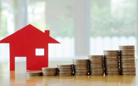 Ипотека поможет рынку недвижимости после карантина