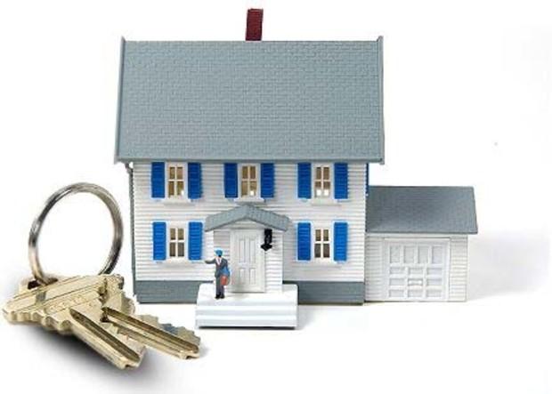 Ипотека потеряет всякий смысл – считают банкиры