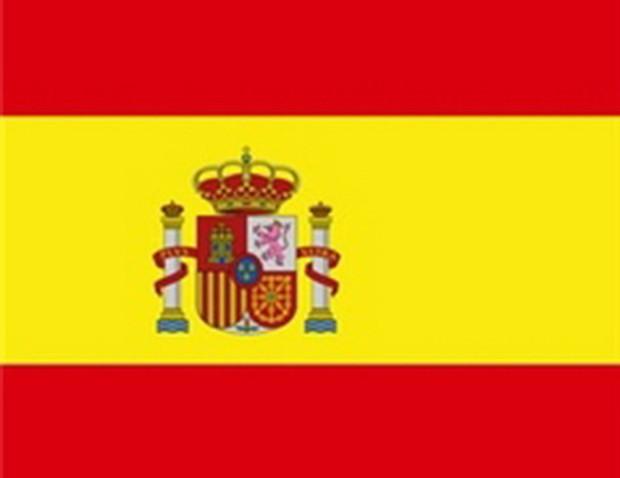Испанский рынок недвижимости признан банкротом