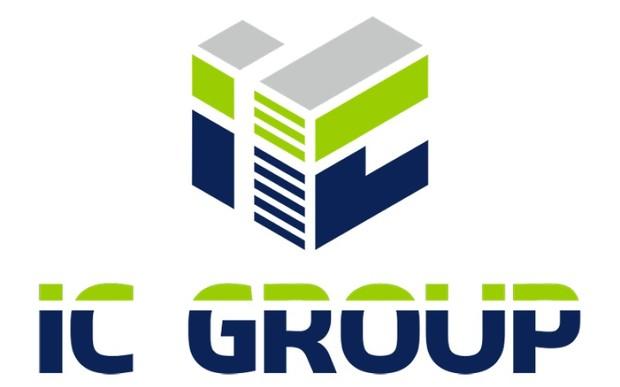 Итоги 2018 года для девелоперской компании IC Group