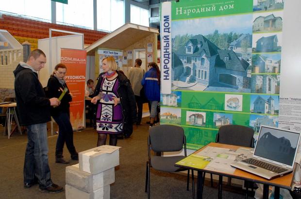 Итоги XXVIII Строительного бизнес-форума «Славянский базар»