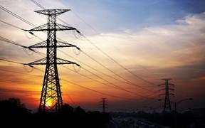 Изменения рынка электроэнергии остаются в силе