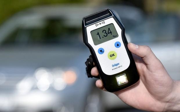 Изменения в ответственности за «пьянку» за рулем: Что это значит на деле
