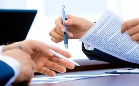 Изменили правила регистрации места проживания в ипотечном жилье