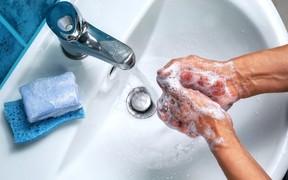 Изменили строительные нормы водоснабжения школ и больниц