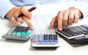 Изменились правила налогообложения при продаже объектов незавершенного строительства