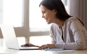 Изменить регистрацию места жительства можно будет онлайн