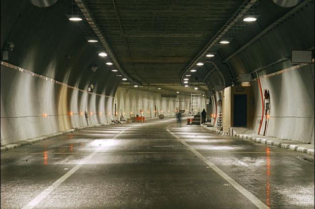 К 2016 году в Киеве построят тоннель под Днепром
