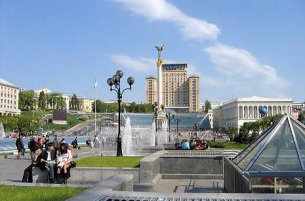 К Евро-2012 может не хватить гостиниц