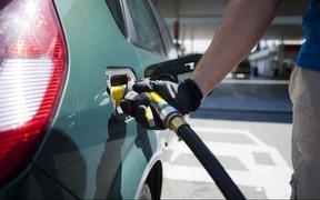 Кабинет Министров Украины установил стандарт качества для автогаза