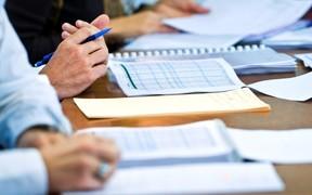 Кабмин дополнительно проверит доходы субсидиантов
