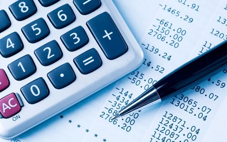 Кабмин планирует повлиять на тарифы через цену энергоносителя