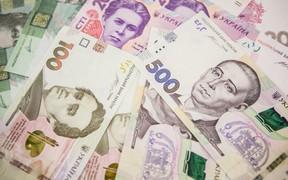 Кабмин планирует утвердить страховую цену на газ для населения
