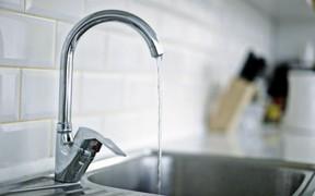 Кабмин утвердил новые правила водоснабжения