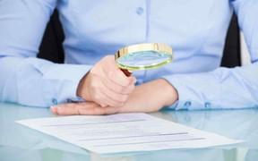 Кабмину расширят полномочия по проверке субсидиантов