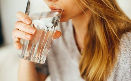 Якість води з-під крана: як перевірити в Україні