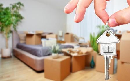 Как безопасно сдать квартиру в аренду: 10 советов