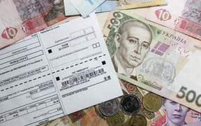Как будет работать монетизация субсидий