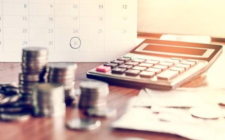 Как будет работать новая система выплат льгот на коммуналку
