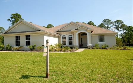 Как быстро продать дом: 6 советов продавцам