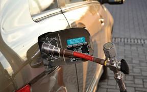 Как ГБО влияет на автомобиль?