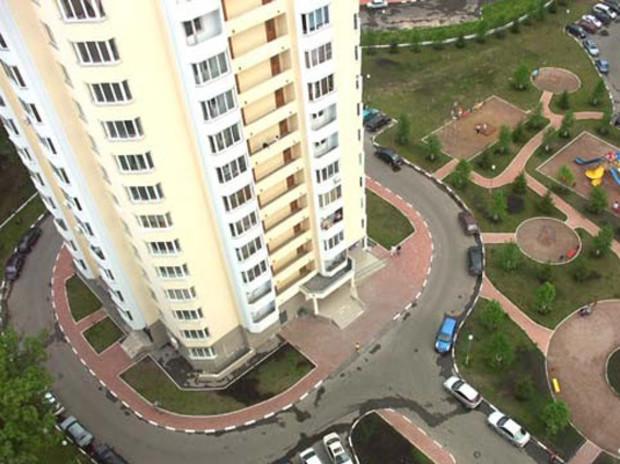 Как избежать аферы, покупая квартиру в новостройке?
