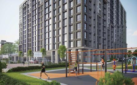 Как изменилась цена квартир в новостройках Днепра в 2019
