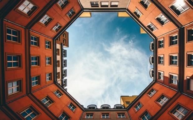Як змінилися ціни на нерухомість, і чого зараз хочуть покупці — відповіді експертів