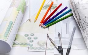 Как изменились нормы о планировании и застройке территорий