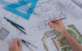 Как изменится Порядок разработки градостроительной документации