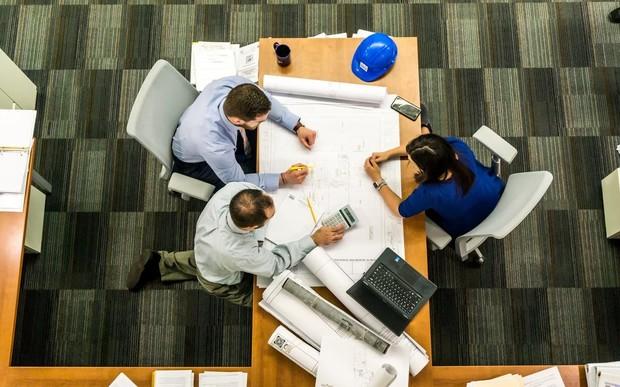 Як зміниться законодавство в будівельній сфері