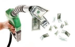 Как изменят цены на топливо в Украине введенные РФ ограничения?